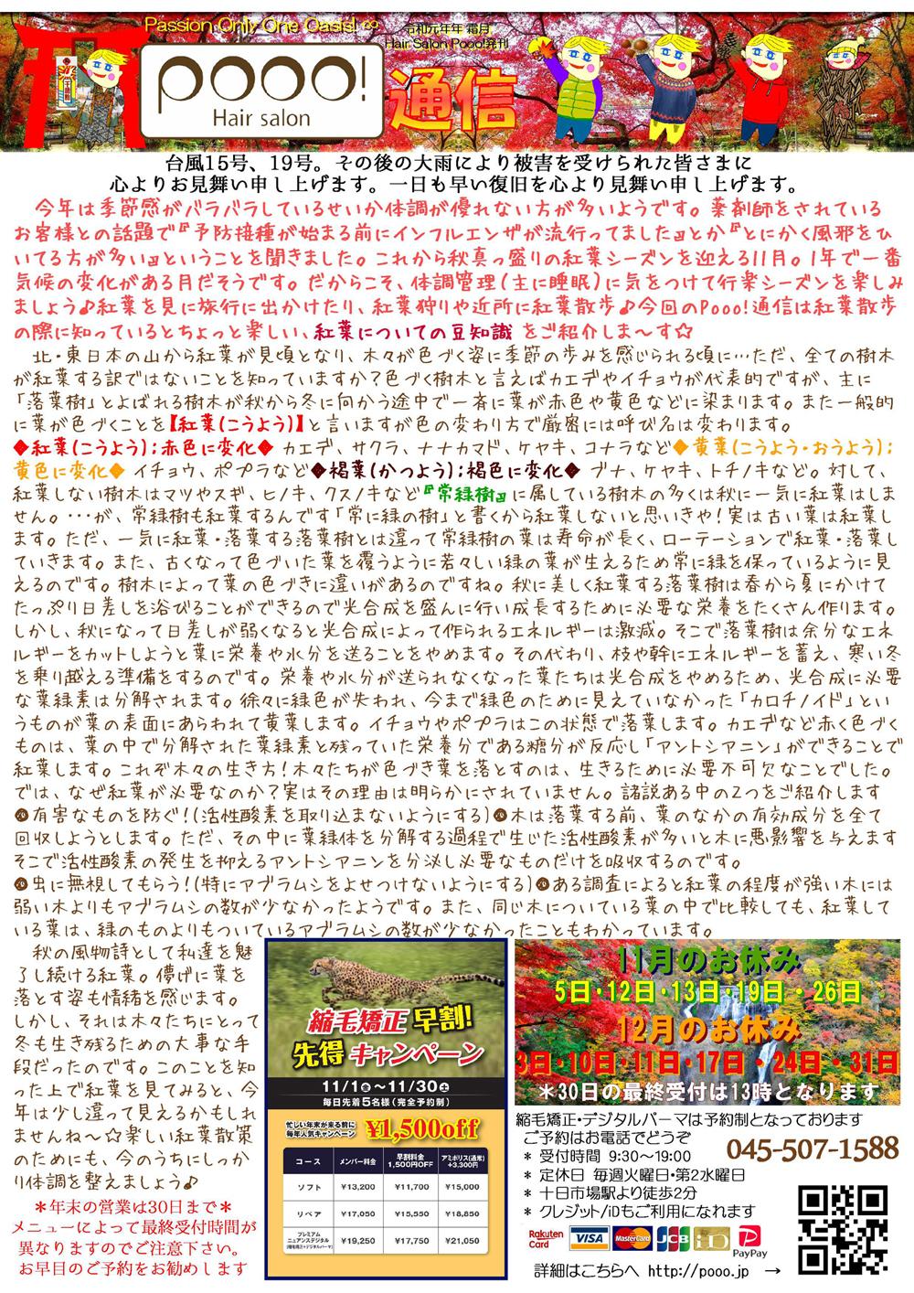 https://pooo.jp/wp-content/uploads/2019/10/Pooonews19-11.jpg